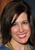 Rebecca M. Gentry