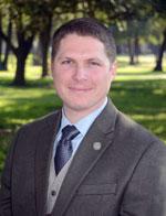 William Janowski
