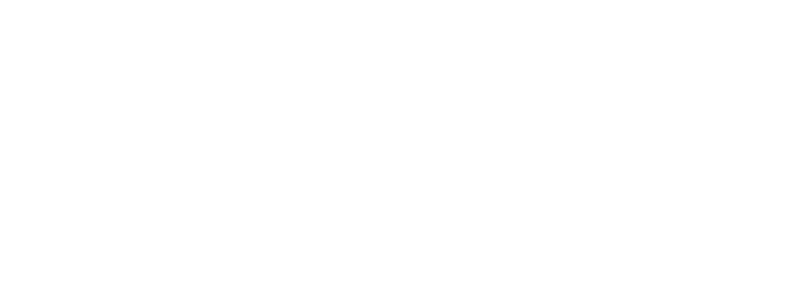 Here, We Go - Join the Campaign for the University of Houston