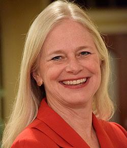 Kathryn M. Tart