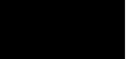 parrish-signature