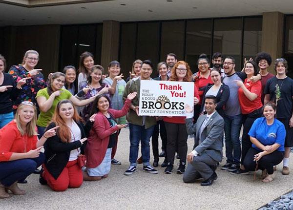 brooks-gift