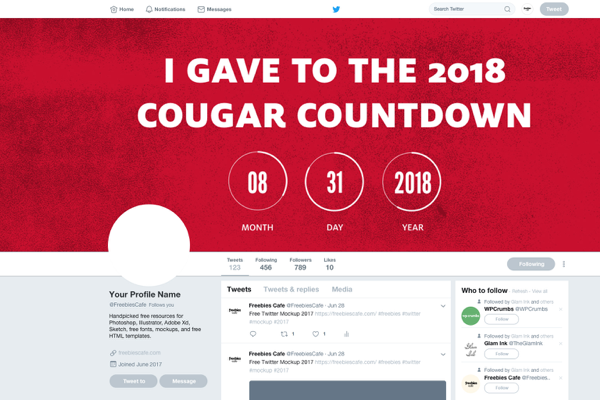 cougar-countdown-cover-images