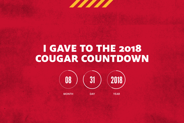 Cougar-countdown-wallpaper-thumb