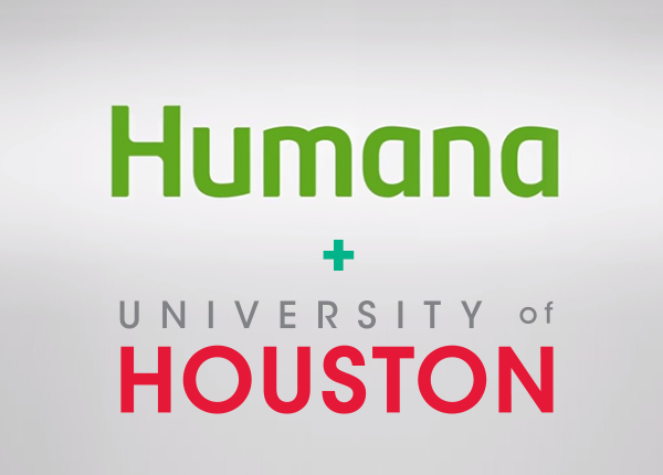 humana-partnership