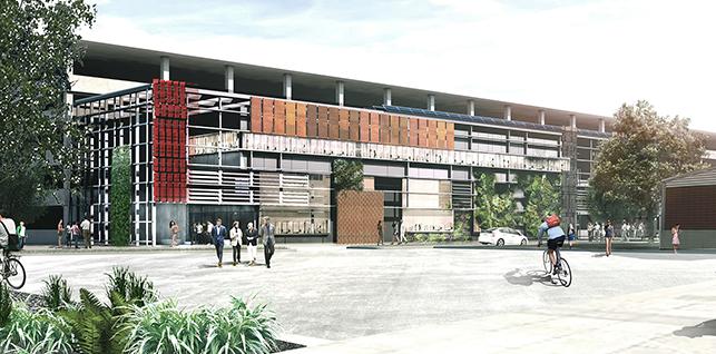 architecture-media-lab