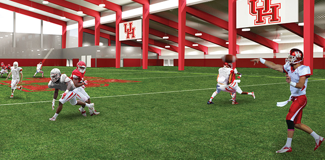 indoor-football