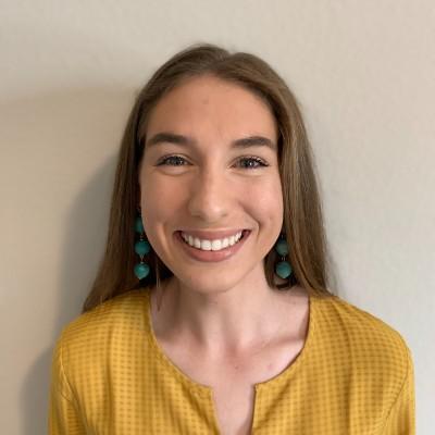 Abby Shelenhamer ('23)