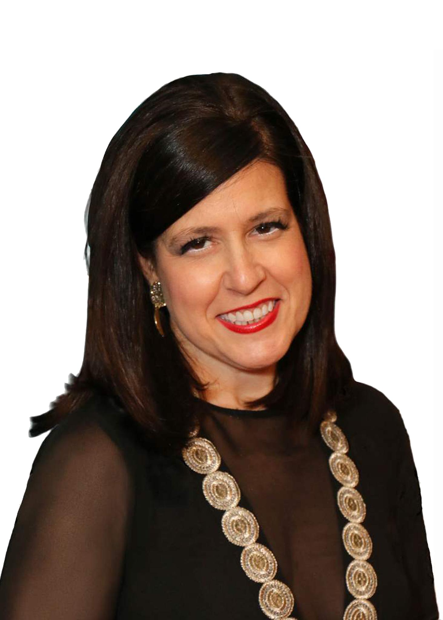 Rebecca Gentry